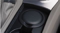 Genuine Volvo V40/V40CC (13-) Ashtray